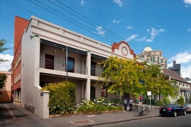 100 Drummond Street Carlton VIC 3053 - Image 1