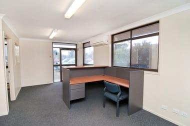 Unit 1, 59 Randolph Street Rocklea QLD 4106 - Image 3