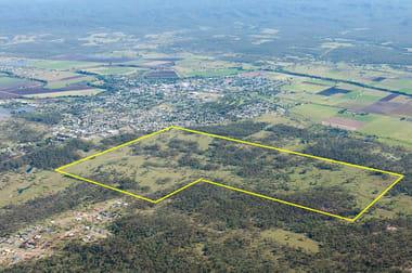Lots 104 & 108 Woodlands Road Gatton QLD 4343 - Image 2