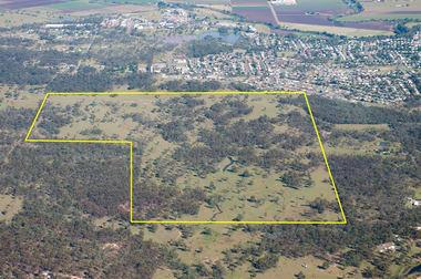 Lots 104 & 108 Woodlands Road Gatton QLD 4343 - Image 3