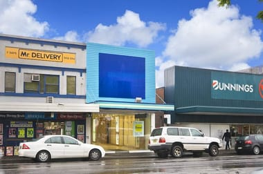 755 Pacific Highway Gordon NSW 2072 - Image 3