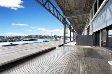 Suite 104 (LW)/26-32 Pirrama Rd Pyrmont NSW 2009 - Image 2