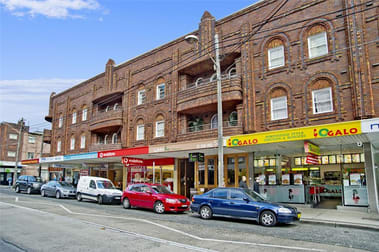 54 Belmore Road Randwick NSW 2031 - Image 3