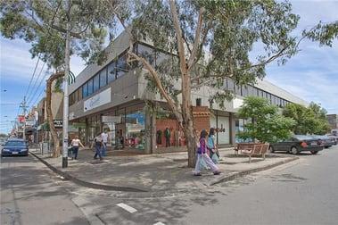 175-179 Sydney Road Brunswick VIC 3056 - Image 3