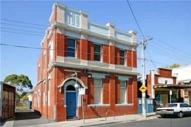 Suite 2/27 Railway Place Fairfield VIC 3078 - Image 1