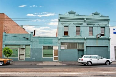 304-310 Lygon Street Brunswick East VIC 3057 - Image 1