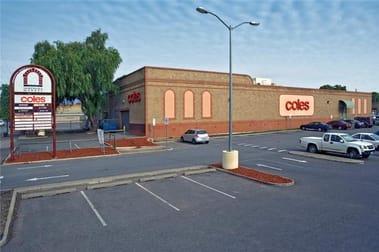 Cnr of Murray & Cowan Streets Gawler SA 5118 - Image 2