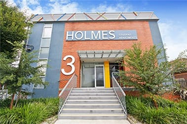 3 Holmes Street Brunswick East VIC 3057 - Image 1