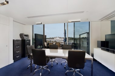 Suite 20 (/26-32 Pirrama Rd Pyrmont NSW 2009 - Image 1