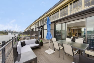 Suite 20 (/26-32 Pirrama Rd Pyrmont NSW 2009 - Image 2
