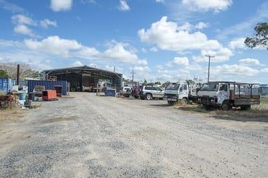 19 Cotton Street Gladstone Central QLD 4680 - Image 3