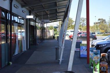 10, 115-117 Buckley Road Burpengary QLD 4505 - Image 3