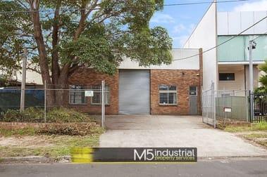 7 Gartmore Ave Bankstown NSW 2200 - Image 1