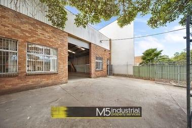 7 Gartmore Ave Bankstown NSW 2200 - Image 2
