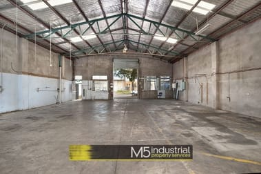 7 Gartmore Ave Bankstown NSW 2200 - Image 3