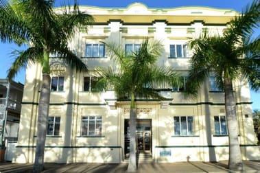 162-164 Quay Street Rockhampton City QLD 4700 - Image 1