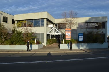 4/15-17 Forest Road Hurstville NSW 2220 - Image 1