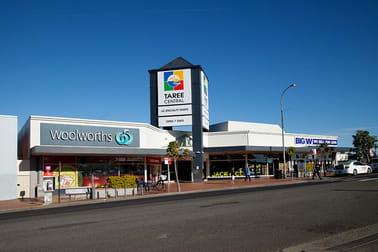 60 Manning Street Taree NSW 2430 - Image 1