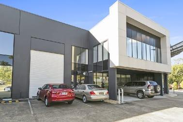 4/8 Miller Street Murarrie QLD 4172 - Image 2