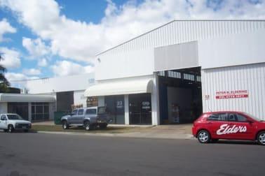 23 Fleming Street Aitkenvale QLD 4814 - Image 2
