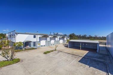 72 Mica Street Carole Park QLD 4300 - Image 3