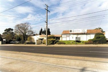 1314-1318 Plenty Road Bundoora VIC 3083 - Image 1