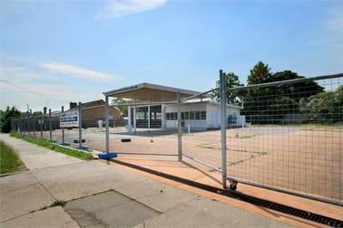 519-521 High Street Road Mount Waverley VIC 3149 - Image 1