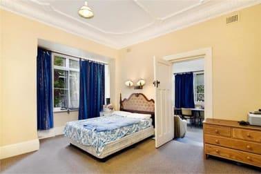 7, 9 & 11 Park Road St Leonards NSW 2065 - Image 3