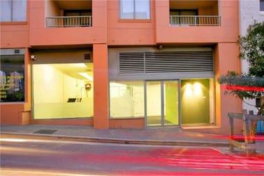Shop 93, 1-5 Harwood Street Pyrmont NSW 2009 - Image 1
