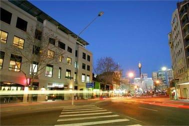 Shop 93, 1-5 Harwood Street Pyrmont NSW 2009 - Image 2