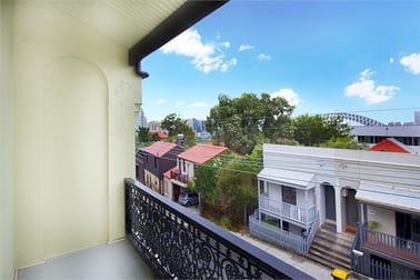 62 & 64 Victoria Street Mcmahons Point NSW 2060 - Image 1