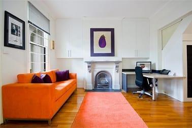 62 & 64 Victoria Street Mcmahons Point NSW 2060 - Image 3
