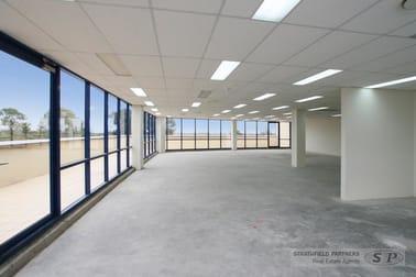 Suite 10/2 Old Northern Road Baulkham Hills NSW 2153 - Image 1