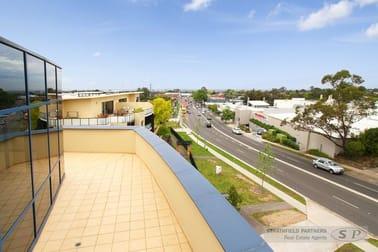 Suite 10/2 Old Northern Road Baulkham Hills NSW 2153 - Image 2