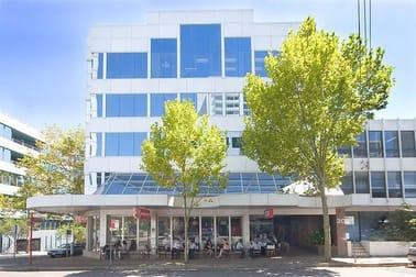 Unit 11/30 Atchison Street St Leonards NSW 2065 - Image 1