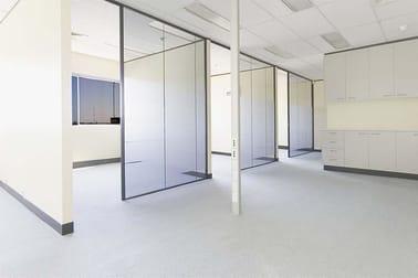 Unit 11/30 Atchison Street St Leonards NSW 2065 - Image 2