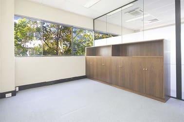 Unit 11/30 Atchison Street St Leonards NSW 2065 - Image 3
