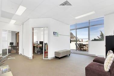 202/282 Oxford Street Bondi Junction NSW 2022 - Image 2