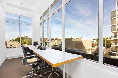 202/282 Oxford Street Bondi Junction NSW 2022 - Image 3