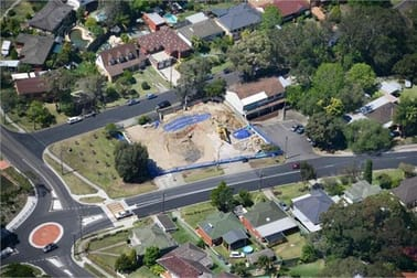 56 North West Arm Road Gymea NSW 2227 - Image 2
