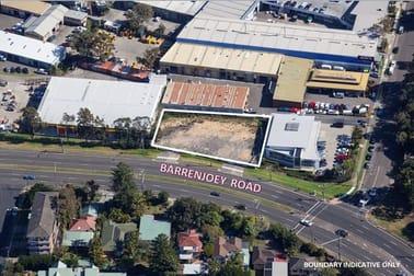 79 Barrenjoey Road Mona Vale NSW 2103 - Image 1