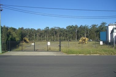 40 Enterprise Drive Beresfield NSW 2322 - Image 1