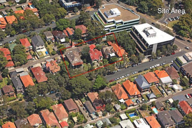 St Leonards NSW 2065 - Image 2