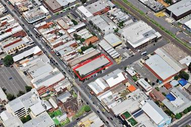 175-179 Sydney Road Brunswick VIC 3056 - Image 1