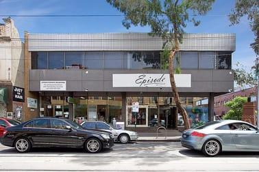 175-179 Sydney Road Brunswick VIC 3056 - Image 2