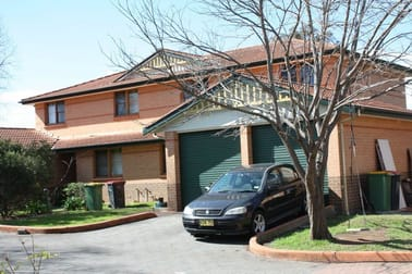 25A Lonsdale Street St Marys NSW 2760 - Image 1