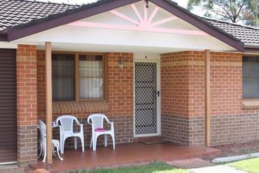 25A Lonsdale Street St Marys NSW 2760 - Image 3