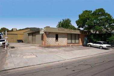 9  Shepley Avenue Panorama SA 5041 - Image 1