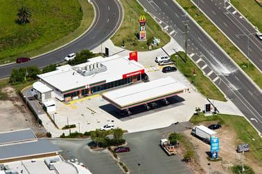 87 Broadwater Avenue Hope Island QLD 4212 - Image 1