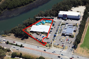 65 Central Coast Highway West Gosford NSW 2250 - Image 2